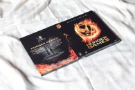 hunger games (4)