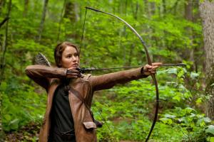 hunger games02