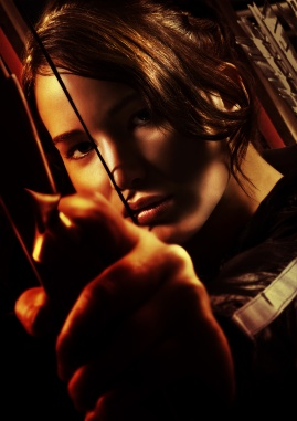 hunger games03