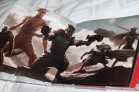 Gardiens de la Galaxie Bande originale (6)