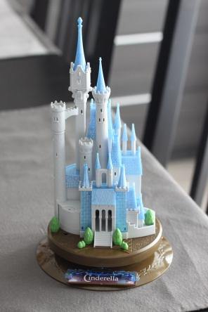 cinderella castle (11)