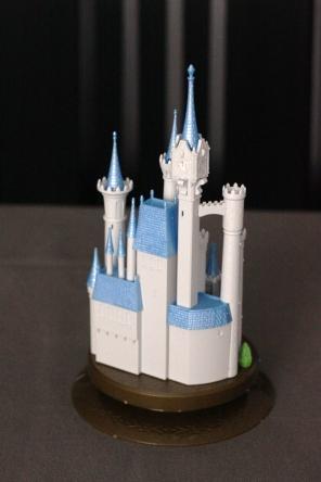 cinderella castle (16)
