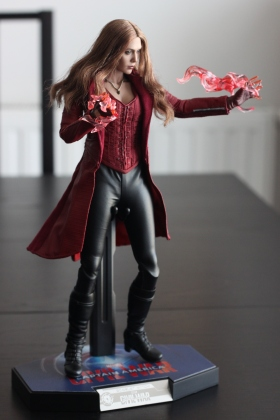 scarlet witch (15)