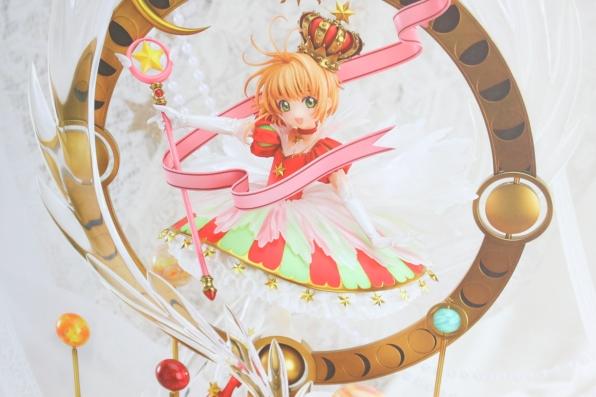sakura stars bless you box (3)